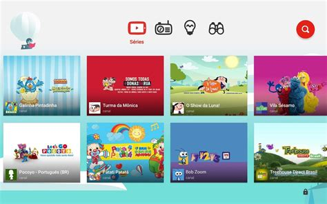 download youtube kids youtube kids download