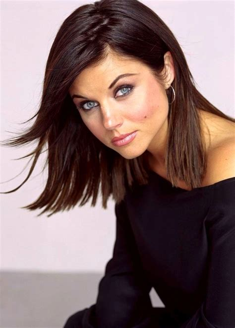 Tiffani Thiessen Hairstyles by Tiffani Thiessen Tiffani Thiessen