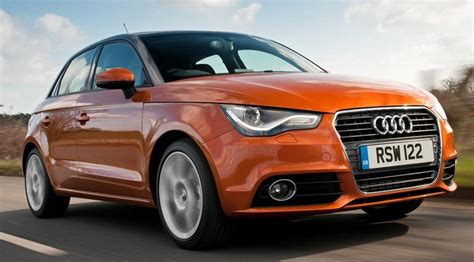 Audi A1 Sportback S Line Review by Audi A1 Sportback 1 6 Tdi S Line 2014 Review Car Magazine