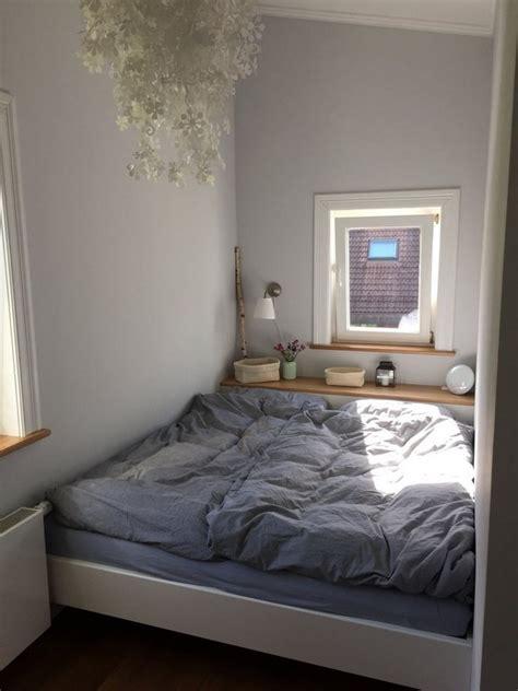 mini schlafzimmer mini schlafzimmer ideen