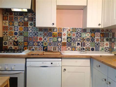 patchwork kitchen best 25 patchwork kitchen ideas on kitchen
