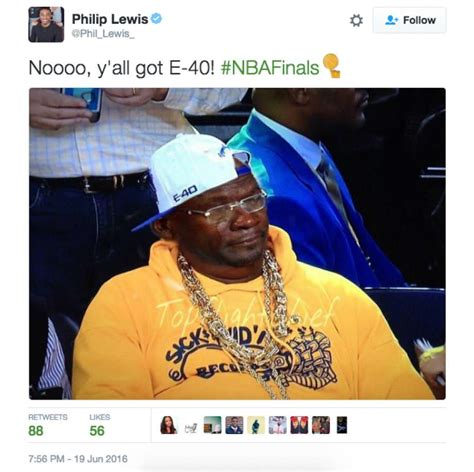 Game 7 Memes - the best memes and social media reactions from game 7 of