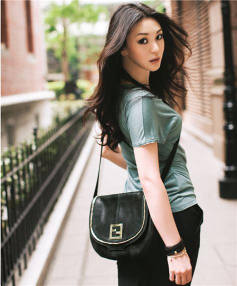 imagenes de japonesa hot fotos de lindas mulheres orientais japonesas chinesas