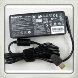 Adapter Laptop Lenovo G400s sạc laptop lenovo