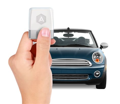 Auto Insurance In Dallas by Liability Car Insurance Coverage In Dallas