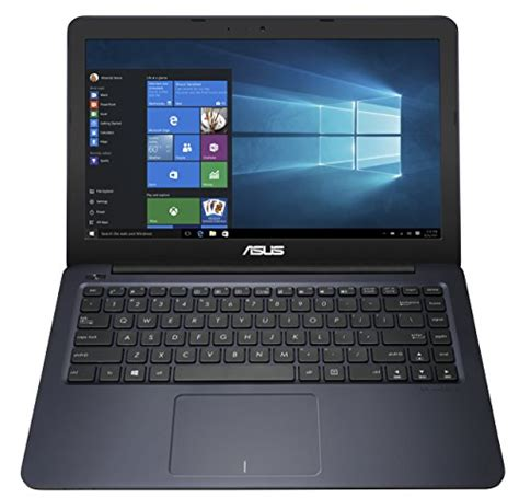 Asus Laptop E402m Price asus e402ma laptop asus e402ma notebook