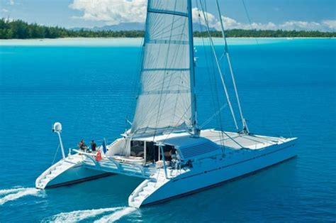 bahamas catamaran bahamas catamaran charters specialized yacht charter
