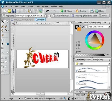 proofpoint visio stencils symyx draw serif drawplus serif drawplus x8 v14