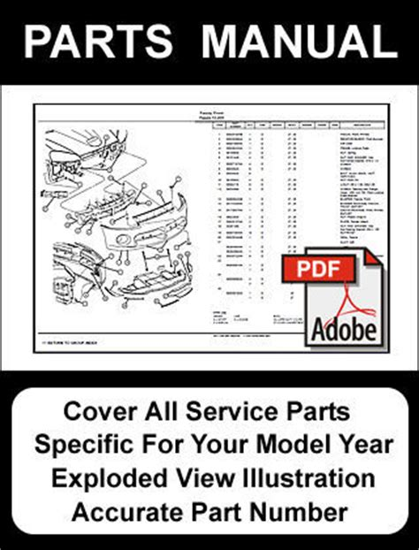 service repair manual free download 2008 jeep patriot transmission control jeep patriot 2007 2008 factory service repair maintenance oem part parts manual jeep