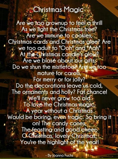 christmas love poems     heart christmas love quotes merry christmas quotes