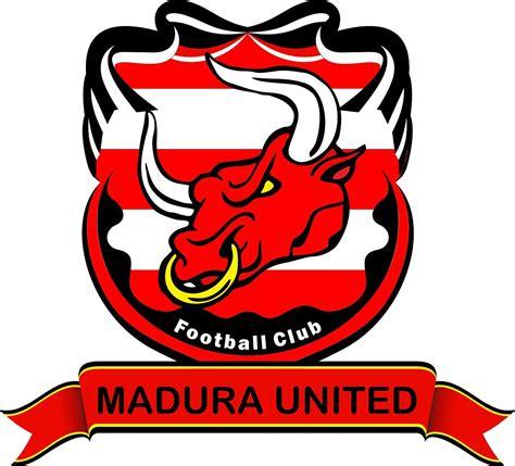 Kaos Bola 2 Bahagia Itu Madura United madura united fc bahasa indonesia ensiklopedia bebas