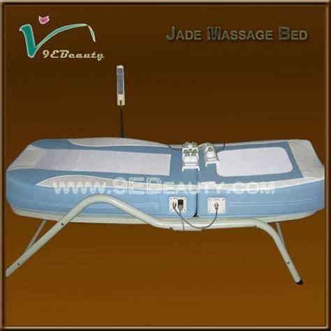 ceragem massage bed best quality korea ceragem v3 electric massage bed buy