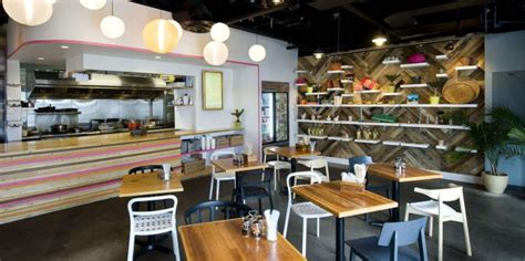 Longtail Kitchen by Longtail Kitchen New Westminster Metro Vancouver