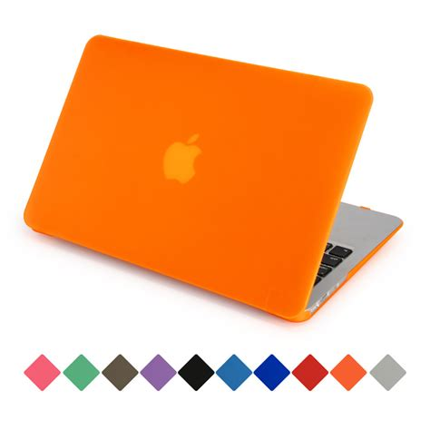 Macbook Air 13 Matte Wine No Logo for macbook air 13 inch cover matte transparent plastic for macbook air pro retina 11