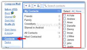 csv template for gmail contacts conciergemediaget