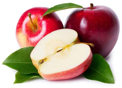 imagenes de uvas y manzanas perfumery ingredients aroma accords apple accord
