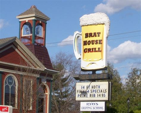 brat house wisconsin dells wisconsin dells the midwest s largest marketing