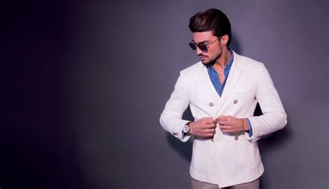 what type of gel does mariano di vaio ise mariano di vaio eyewear collection mdv style street