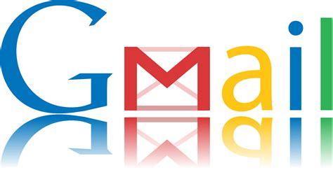 gmail com gmail bing images