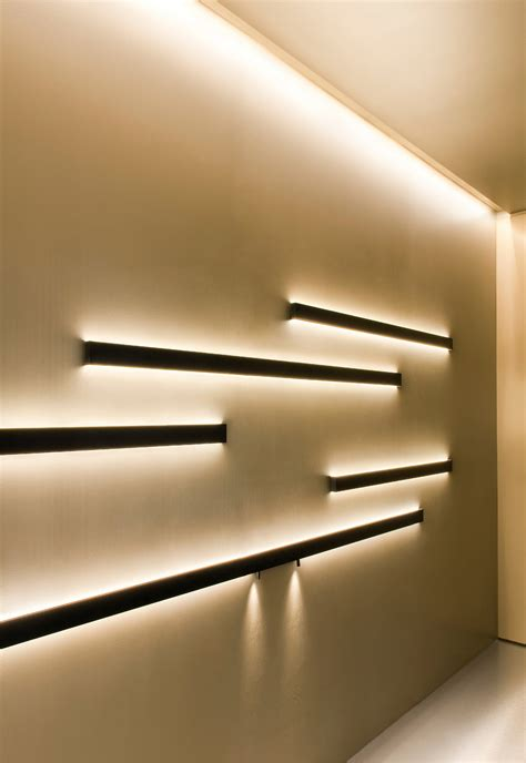 led wall washer lights 10 thrilling facts about wall washer light fixtures