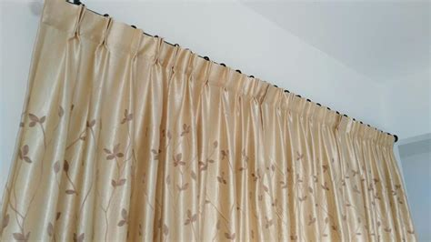 8 ft curtains sweet xl 8068 glossy lace curtains 8 end 3 9 2017 6 15 pm