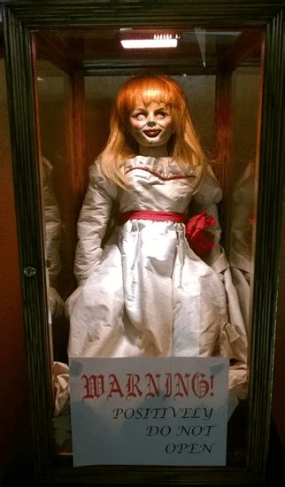 Haunting And Spiritual Stories haunted dolls the demonic and spiritual possession of