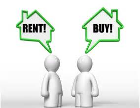 rent or buy a home rent vs buy calculator india comprehensive accurate