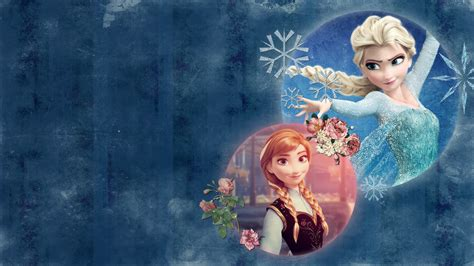 frozen wallpaper hd iphone la reine des neiges fond d 233 cran and arri 232 re plan