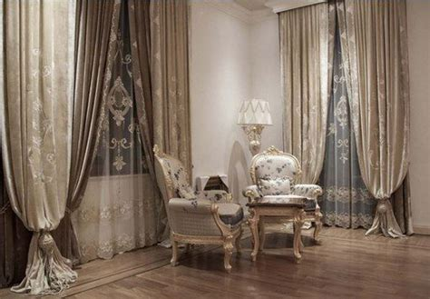 orlando curtains chicca orlando italian craftsmanship curtains