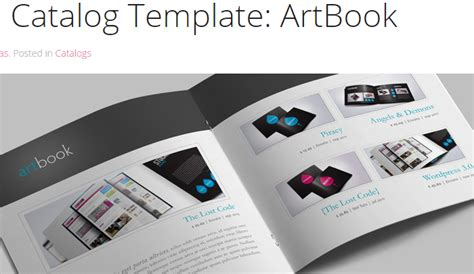 5 Indesign Booklet Templates Af Templates Indesign Booklet Template 5 5 X8 5