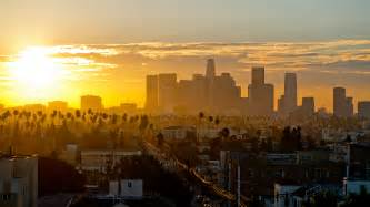 42 high definition los angeles wallpaper images in 3d for