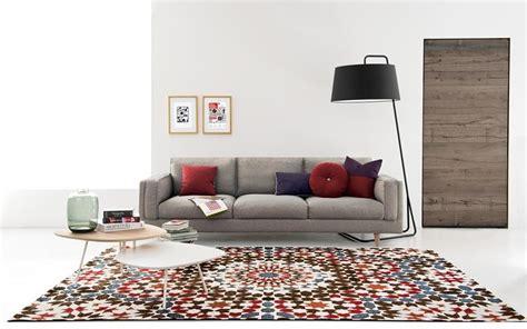 tappeti marocco tappeto marocco calligaris pozzoli living moving