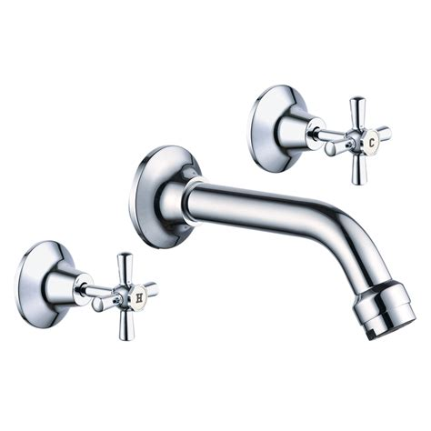 bathroom taps bunnings estilo chrome bath set bunnings warehouse
