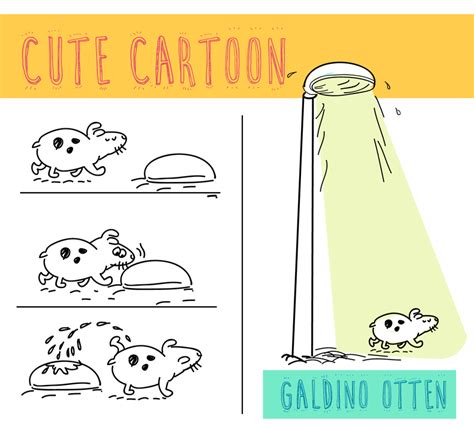 Dafont Cartoon | cute cartoon font dafont com