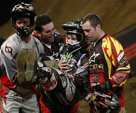 freestyle motocross rider dies freestyle motocross rider lusk dies the san diego