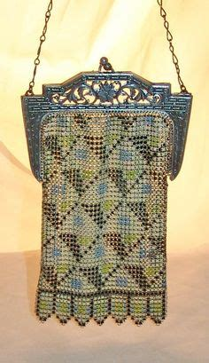 Vavoom Clutch 3 1000 images about antique luggage baskets bags on