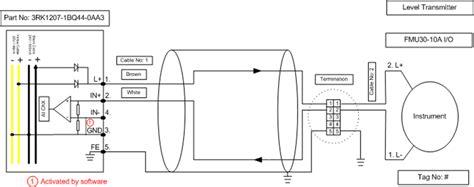 instrument loop diagram software instrument loop diagram software best free home