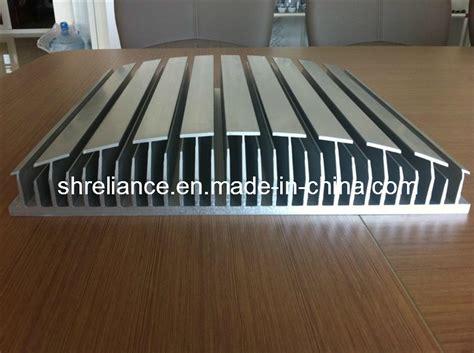 heat sink extrusion china aluminum aluminium extrusions for heat sink photos