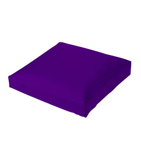 padded bench cushions jumbo large waterproof outdoor cushion chair seat cover