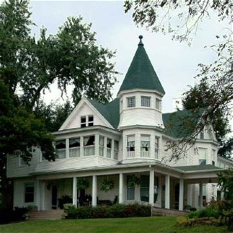 wv bed and breakfast pin by jennifer gillespie on travel west virginia pinterest