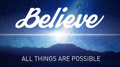 Marvelous Church Everyday #7: Believe_small.jpg