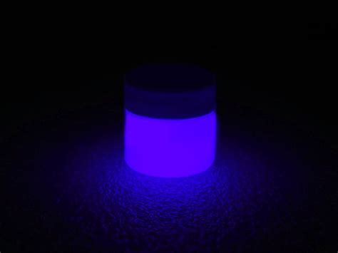 glow in the paint best best 25 glow in paint ideas on glow
