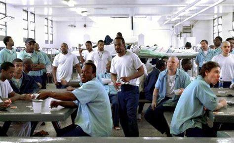 pontiac inmate search prison profile vandalia correctional center wsiu
