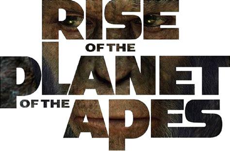 Kaos Planet Of The Apes Logo 1 Lengan Panjang Lpg Kpa01 brown april 2011