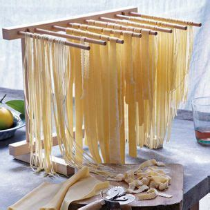 Fresh Pasta Drying Rack by The World S Catalog Of Ideas
