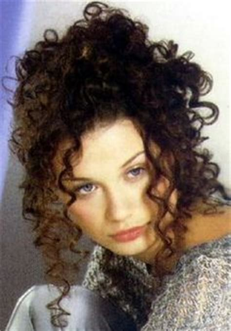 baretts in curly hair 1000 images about curly hair dos and accesories on