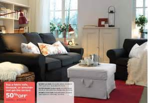 pin ikea sofas canada sofa photos on