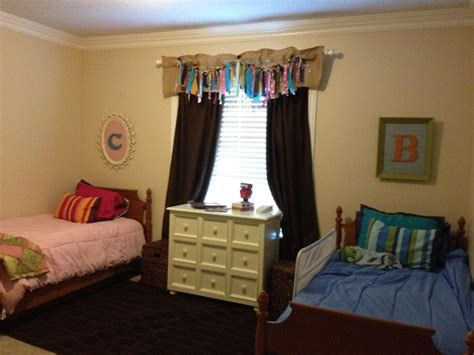 boy girl bedroom ideas bedroom inspiring boy and girl shared bedroom ideas and