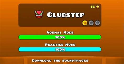 geometry dash lite full version online geometry dash lite cheats and tips guide