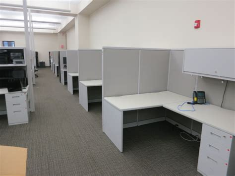used office furniture sarasota fl interior design